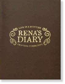 Rena's Diary