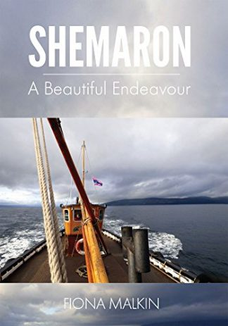 Shemaron: A Beautiful Endeavor